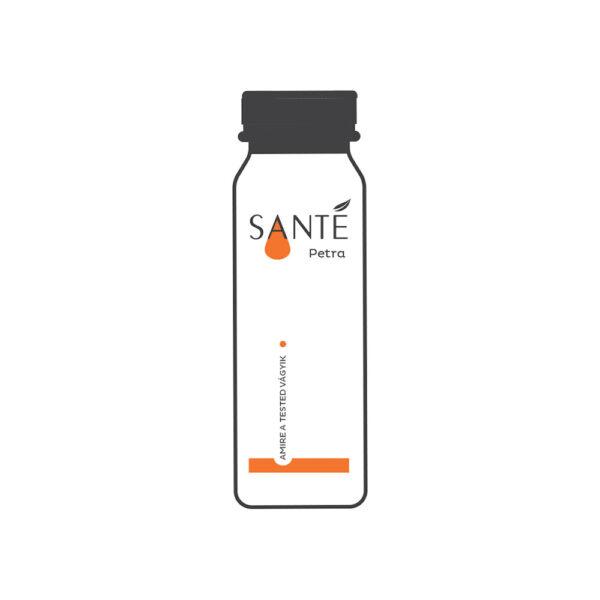 sante juice
